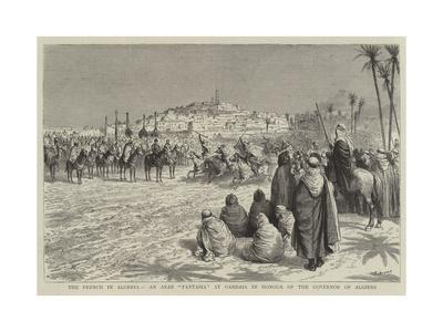 https://imgc.artprintimages.com/img/print/the-french-in-algeria-an-arab-fantasia-at-gardaia-in-honour-of-the-governor-of-algiers_u-l-pulp0k0.jpg?p=0