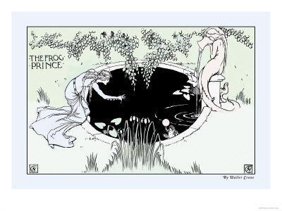 https://imgc.artprintimages.com/img/print/the-frog-prince-the-fountain-c-1900_u-l-p27hd40.jpg?p=0