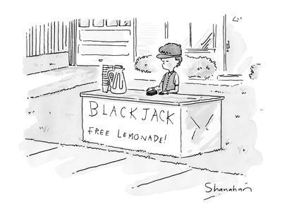 https://imgc.artprintimages.com/img/print/the-front-of-a-boy-s-lemonade-stand-reads-blackjack-free-lemonade-new-yorker-cartoon_u-l-pgswy20.jpg?p=0