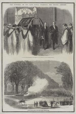 https://imgc.artprintimages.com/img/print/the-funeral-of-his-late-royal-highness-the-prince-consort_u-l-pvw43y0.jpg?p=0
