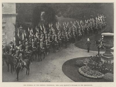https://imgc.artprintimages.com/img/print/the-funeral-of-the-empress-frederick-her-late-majesty-s-hussars-in-the-procession_u-l-pv6byd0.jpg?p=0