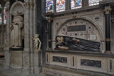 https://imgc.artprintimages.com/img/print/the-funerary-monument-to-thomas-machly_u-l-pv0coo0.jpg?p=0