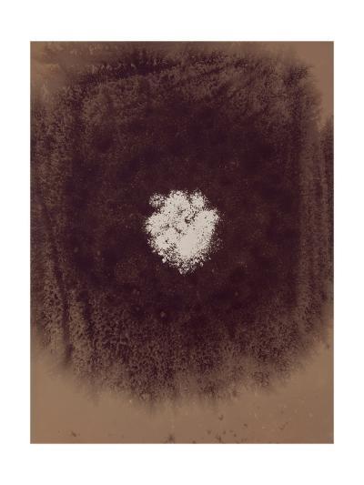 The Galaxy-Petr Strnad-Giclee Print