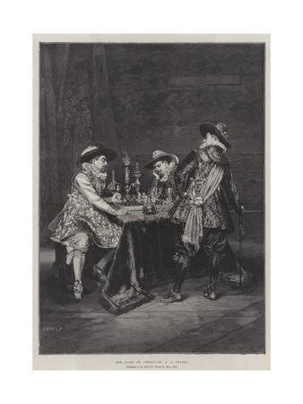 https://imgc.artprintimages.com/img/print/the-game-of-chess_u-l-pug0i70.jpg?p=0