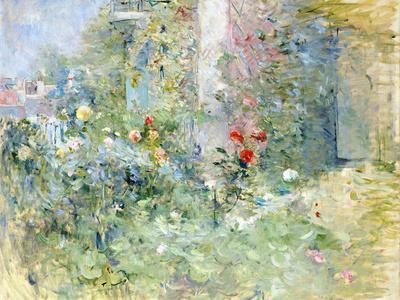 https://imgc.artprintimages.com/img/print/the-garden-at-bougival-1884_u-l-pg6tqb0.jpg?p=0