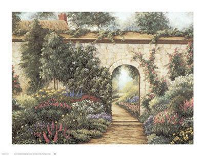 https://imgc.artprintimages.com/img/print/the-garden-gate_u-l-e6xee0.jpg?p=0