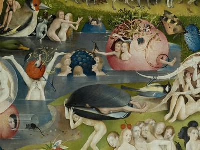 https://imgc.artprintimages.com/img/print/the-garden-of-earthly-delights-1490-1500_u-l-q19oku70.jpg?p=0