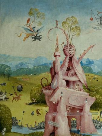 https://imgc.artprintimages.com/img/print/the-garden-of-earthly-delights-1490-1500_u-l-q19pl670.jpg?p=0