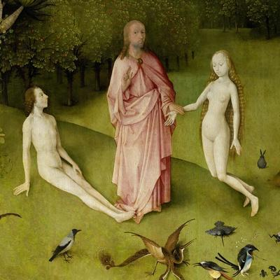 https://imgc.artprintimages.com/img/print/the-garden-of-earthly-delights-1490-1500_u-l-q19puz90.jpg?p=0