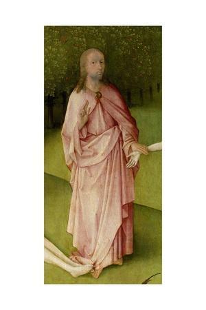 https://imgc.artprintimages.com/img/print/the-garden-of-earthly-delights-1490-1500_u-l-q19pv2b0.jpg?p=0