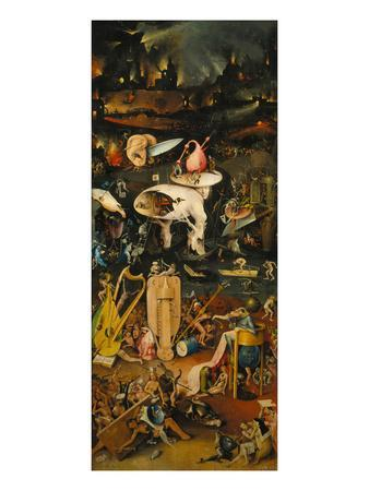 https://imgc.artprintimages.com/img/print/the-garden-of-earthly-delights-right-panel-of-the-triptych-hell_u-l-pgw0ci0.jpg?p=0