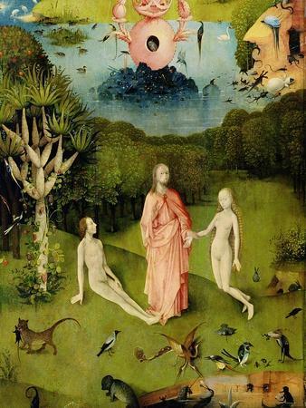 https://imgc.artprintimages.com/img/print/the-garden-of-earthly-delights-the-garden-of-eden-left-wing-of-triptych-c-1500_u-l-p94dl10.jpg?p=0