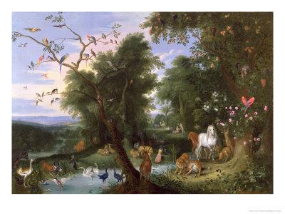 https://imgc.artprintimages.com/img/print/the-garden-of-eden-1659_u-l-p559cy0.jpg?p=0