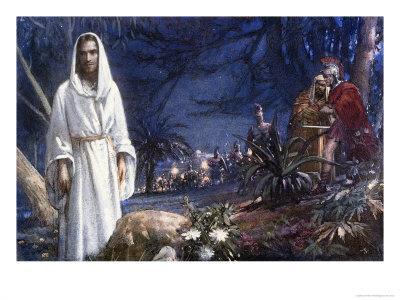 https://imgc.artprintimages.com/img/print/the-garden-of-gethsemane_u-l-p53pm90.jpg?p=0