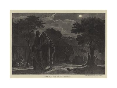 https://imgc.artprintimages.com/img/print/the-garden-of-gethsemane_u-l-puj3em0.jpg?p=0