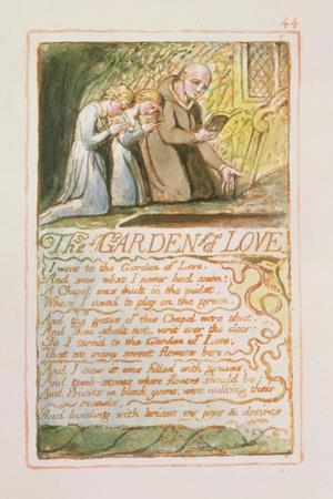 https://imgc.artprintimages.com/img/print/the-garden-of-love-plate-44-from-songs-of-innocence-and-of-experience-c-1815-26_u-l-pla8p70.jpg?p=0