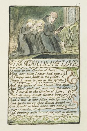 https://imgc.artprintimages.com/img/print/the-garden-of-love-plate-45-from-songs-of-innocence-and-of-experience-1789-94_u-l-plg83u0.jpg?p=0