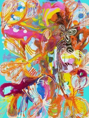https://imgc.artprintimages.com/img/print/the-gardener_u-l-q1b5u9y0.jpg?p=0