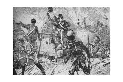 https://imgc.artprintimages.com/img/print/the-garrison-met-the-bombardment-bravely-1902_u-l-q1epjpp0.jpg?p=0