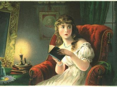 https://imgc.artprintimages.com/img/print/the-ghost-story_u-l-pzlj4m0.jpg?p=0