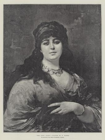 https://imgc.artprintimages.com/img/print/the-gipsy-queen_u-l-puqojw0.jpg?p=0