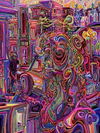 https://imgc.artprintimages.com/img/print/the-giraffe-lady_u-l-q12ulnr0.jpg?p=0