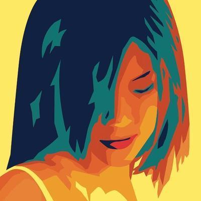 https://imgc.artprintimages.com/img/print/the-girl-from-okinawa-yellow_u-l-f7tunv0.jpg?p=0