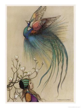 https://imgc.artprintimages.com/img/print/the-girl-the-tree-and-the-bird-of-paradise_u-l-osb0j0.jpg?p=0