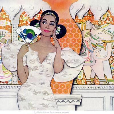 https://imgc.artprintimages.com/img/print/the-girl-who-gambled-saturday-evening-post-leading-ladies-february-6-1960-pg-26_u-l-pdxnns0.jpg?p=0