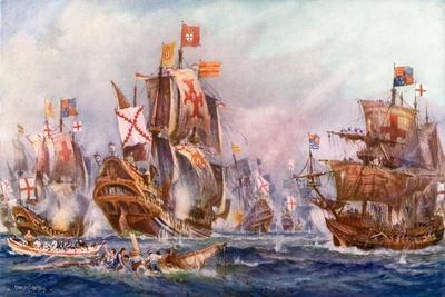 https://imgc.artprintimages.com/img/print/the-glorious-victory-of-elizabeth-s-seamen-over-the-spanish-armada-1588_u-l-pjmubn0.jpg?p=0