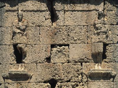https://imgc.artprintimages.com/img/print/the-god-attis-relief-on-the-funerary-monument-known-as-scipio-tower-tarragona_u-l-pro76b0.jpg?p=0