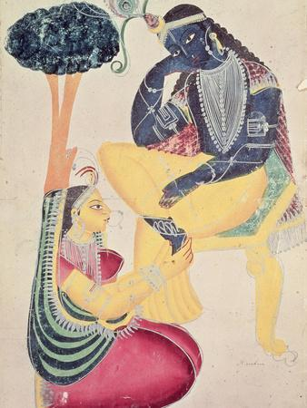 https://imgc.artprintimages.com/img/print/the-god-krishna-with-his-mortal-love-radha_u-l-p53h710.jpg?p=0