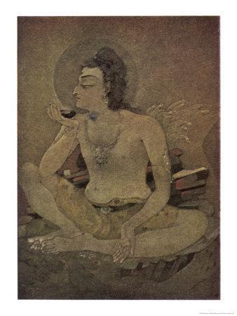 https://imgc.artprintimages.com/img/print/the-god-shiva-saves-humanity-by-drinking-the-pois_u-l-os8n70.jpg?p=0