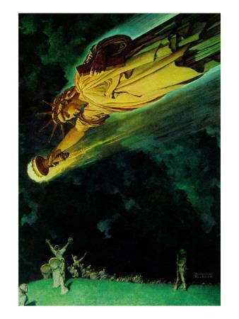 https://imgc.artprintimages.com/img/print/the-goddess-and-pvt-gallagher-page-10-october-11-1941_u-l-pc73hc0.jpg?p=0
