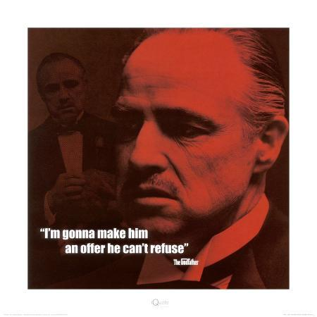 the-godfather-the-offer