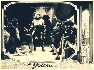 https://imgc.artprintimages.com/img/print/the-golem-aka-der-golem-wie-er-in-die-welt-kam-center-paul-wegener-1920_u-l-pjyi320.jpg?p=0