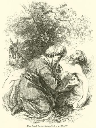 https://imgc.artprintimages.com/img/print/the-good-samaritan-luke-x-25-37_u-l-pp5nih0.jpg?p=0