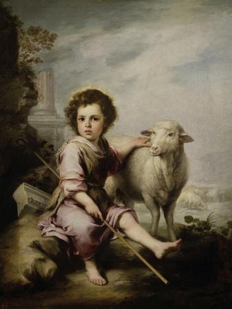 https://imgc.artprintimages.com/img/print/the-good-shepherd-ca-1660-spanish-school_u-l-piomna0.jpg?p=0