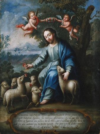 https://imgc.artprintimages.com/img/print/the-good-shepherd-el-buen-pastor-1765_u-l-p1yf470.jpg?p=0