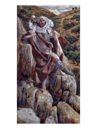 https://imgc.artprintimages.com/img/print/the-good-shepherd-illustration-for-the-life-of-christ-c-1886-94_u-l-pcczxo0.jpg?p=0