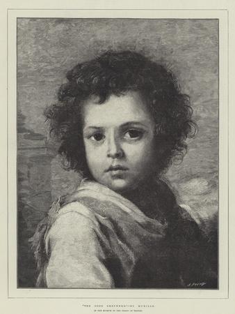 https://imgc.artprintimages.com/img/print/the-good-shepherd-in-the-museum-of-the-prado-at-madrid_u-l-puhg470.jpg?p=0