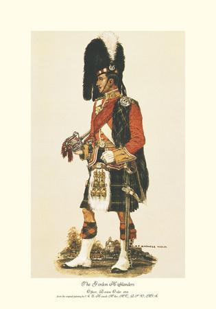 https://imgc.artprintimages.com/img/print/the-gordon-highlanders_u-l-f8rdtl0.jpg?p=0