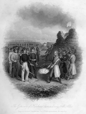 https://imgc.artprintimages.com/img/print/the-governor-of-kinburn-surrendering-to-the-allies-crimean-war-october-1855_u-l-ptg4r40.jpg?p=0