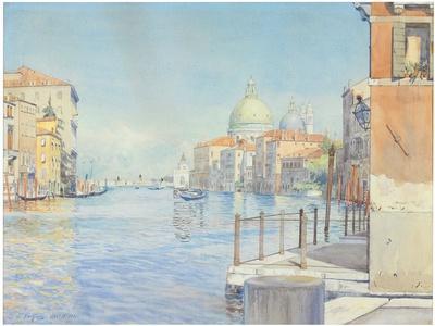 https://imgc.artprintimages.com/img/print/the-gran-canal-venice-with-the-santa-maria-della-salute-1910_u-l-pjll820.jpg?p=0