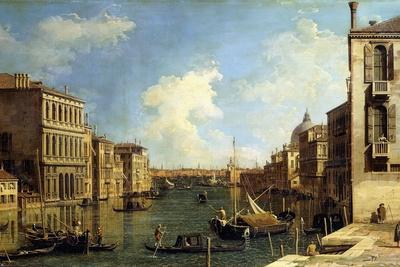 https://imgc.artprintimages.com/img/print/the-grand-canal-venice-looking-east-from-the-campo-di-san-vio_u-l-ppt00g0.jpg?p=0