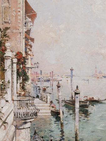 https://imgc.artprintimages.com/img/print/the-grand-canal-venice_u-l-o6ddk0.jpg?p=0