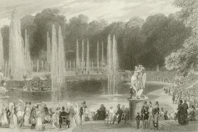 https://imgc.artprintimages.com/img/print/the-grand-waterworks_u-l-prd6u50.jpg?p=0