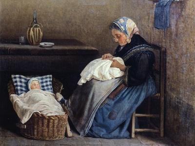 https://imgc.artprintimages.com/img/print/the-grandmother-1865_u-l-ponbyn0.jpg?p=0