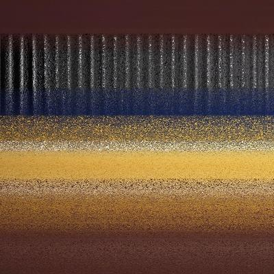 https://imgc.artprintimages.com/img/print/the-grass-in-the-evening-2017_u-l-q1by0og0.jpg?p=0