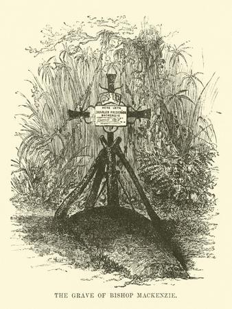 https://imgc.artprintimages.com/img/print/the-grave-of-bishop-mackenzie_u-l-pp92fx0.jpg?p=0